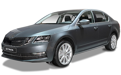 skoda octavia 2 0 tsi rs 245 leasing. Black Bedroom Furniture Sets. Home Design Ideas