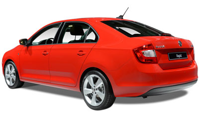 skoda rapid 1 6 tdi 66kw drive spaceback auslauf leasing. Black Bedroom Furniture Sets. Home Design Ideas