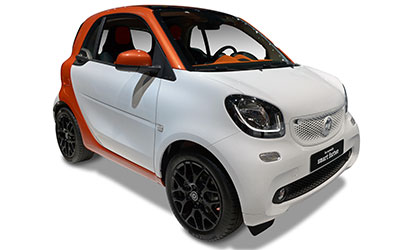 smart fortwo coup 0 9 80kw brabus xclusive twinamic. Black Bedroom Furniture Sets. Home Design Ideas