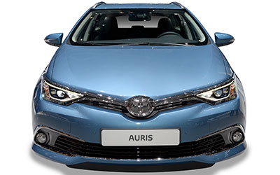 toyota auris touring sports touring hybrid 1 8 l vvt cool leasing. Black Bedroom Furniture Sets. Home Design Ideas
