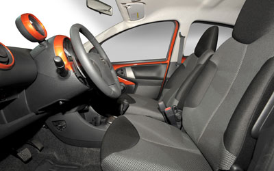 toyota aygo altes modell 1 0 l vvt i tgs leasing. Black Bedroom Furniture Sets. Home Design Ideas