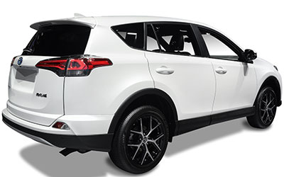 toyota rav4 2 5 l hybrid edition s auto 4x4 leasing. Black Bedroom Furniture Sets. Home Design Ideas