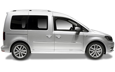 volkswagen caddy 1 0tsi 75kw bmt maxi conceptline 5 sitze. Black Bedroom Furniture Sets. Home Design Ideas