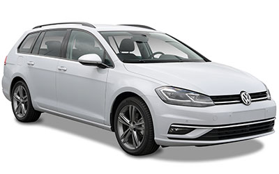 volkswagen golf variant 1 4 tsi 92kw sound leasing. Black Bedroom Furniture Sets. Home Design Ideas