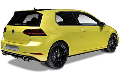volkswagen golf 1 0 tsi opf 63kw trendline leasing. Black Bedroom Furniture Sets. Home Design Ideas
