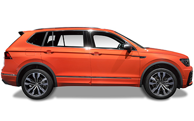 volkswagen tiguan allspace 2 0 tdi scr 4motion comfortline leasing. Black Bedroom Furniture Sets. Home Design Ideas