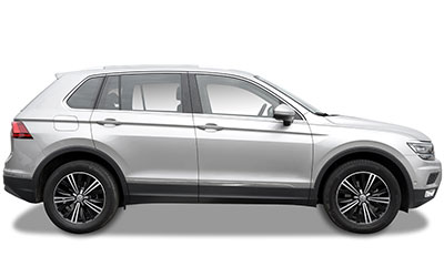 volkswagen tiguan 2 0 tsi dsg bmt 4motion highline leasing. Black Bedroom Furniture Sets. Home Design Ideas