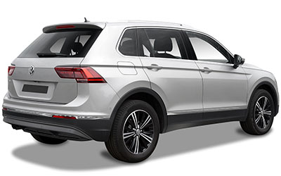 volkswagen tiguan 2 0 tdi scr 85kw bmt trendline leasing. Black Bedroom Furniture Sets. Home Design Ideas