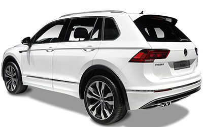 volkswagen tiguan 2 0 tdi scr bmt comfortline leasing. Black Bedroom Furniture Sets. Home Design Ideas