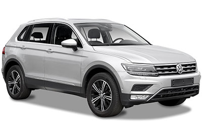 volkswagen tiguan 2 0 tdi scr bmt highline leasing. Black Bedroom Furniture Sets. Home Design Ideas