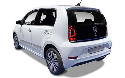 volkswagen up 1 0 tsi bluemotion technology club up. Black Bedroom Furniture Sets. Home Design Ideas