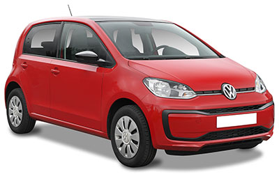 volkswagen up e up leasing. Black Bedroom Furniture Sets. Home Design Ideas