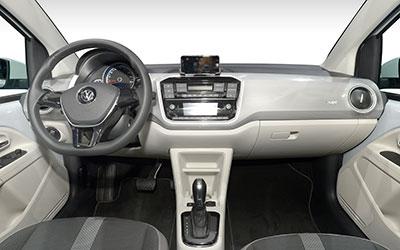 volkswagen up 1 0 44kw sound up leasing. Black Bedroom Furniture Sets. Home Design Ideas
