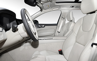 volvo xc60 t5 momentum geartronic leasing. Black Bedroom Furniture Sets. Home Design Ideas