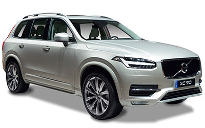 volvo xc90 t8 twin engine geartronic r design leasing. Black Bedroom Furniture Sets. Home Design Ideas